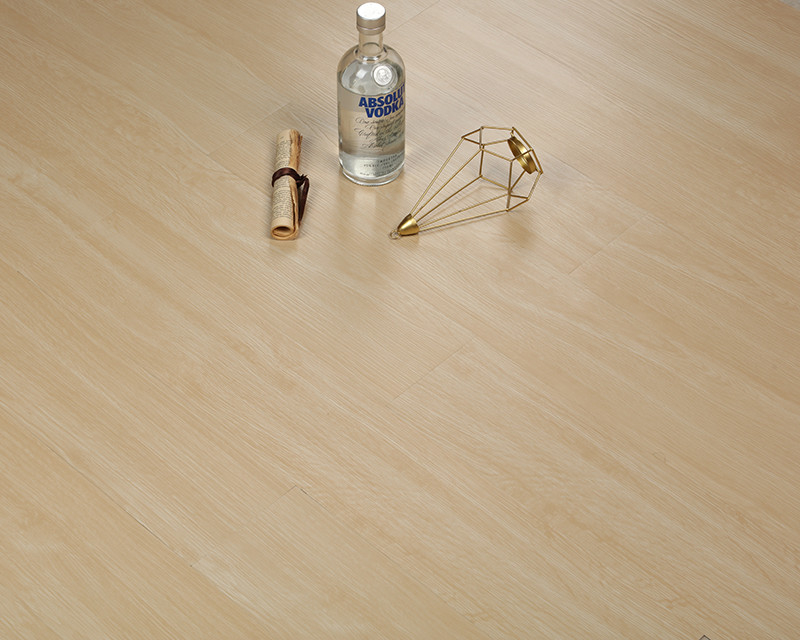 Heavy Foot Traffic Glue - Down Dryback Lvt 2mm Vinyl Plank Withstand